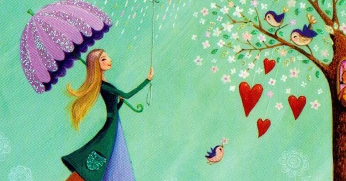 7 Frases De Fernando Pessoa Sobre O Amor Portal Raízes
