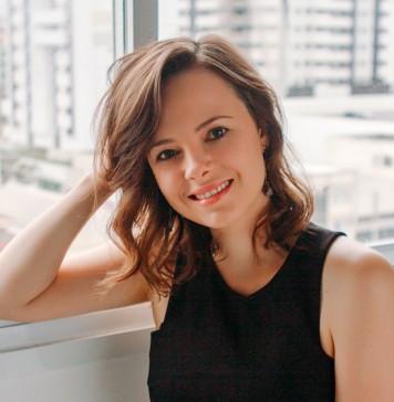 Ana Henrique