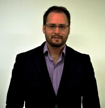 Valdimar Souza
