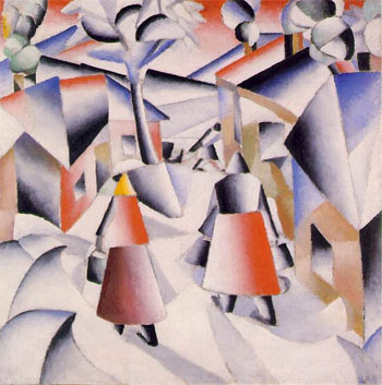 malevich_nevasca
