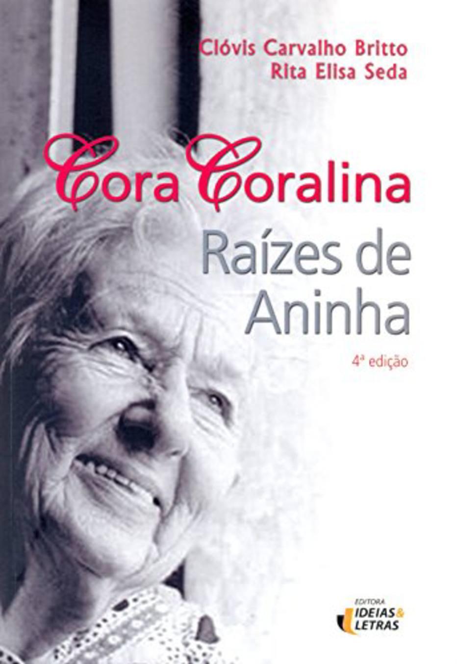 Cora 1