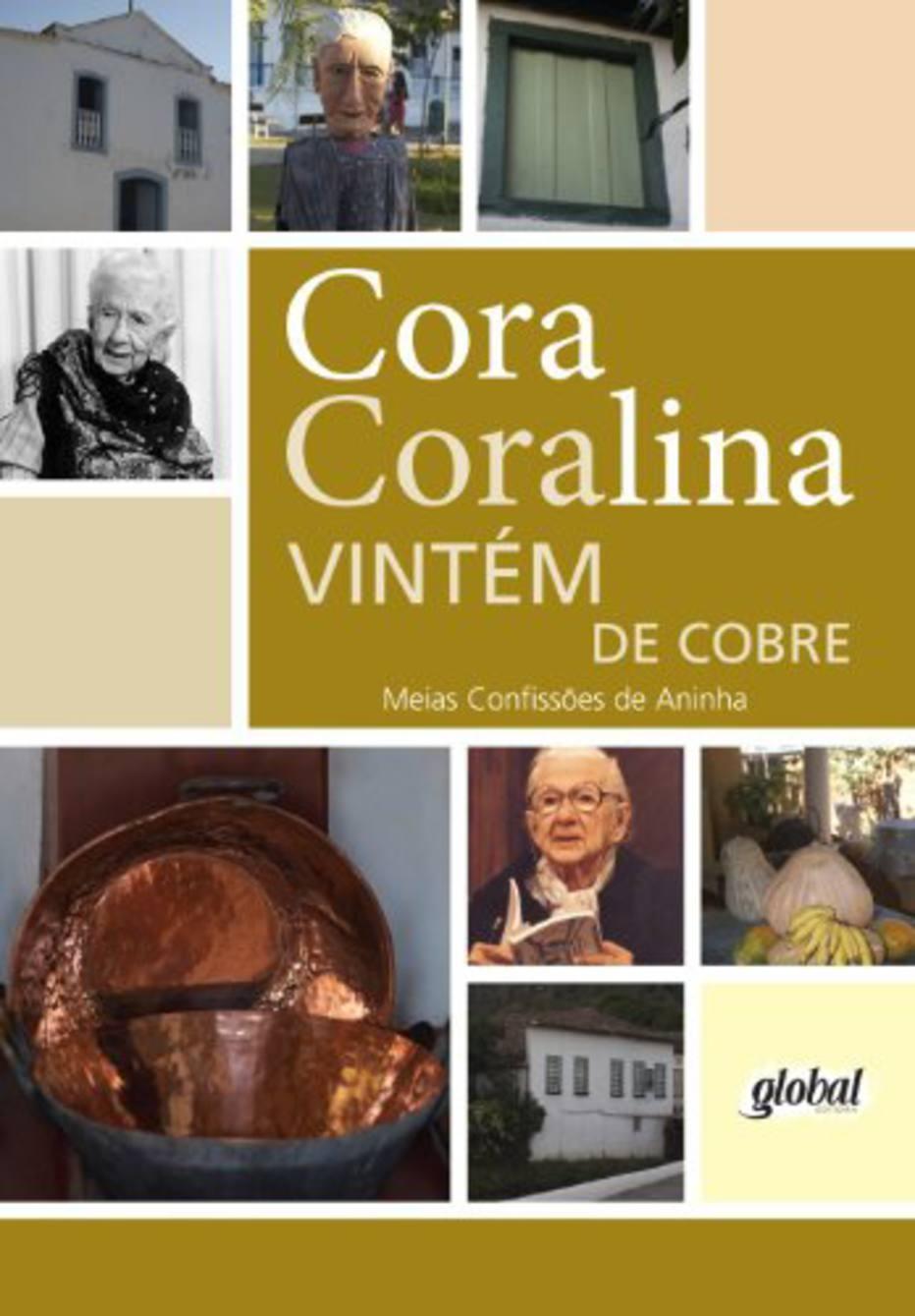 Cora 3
