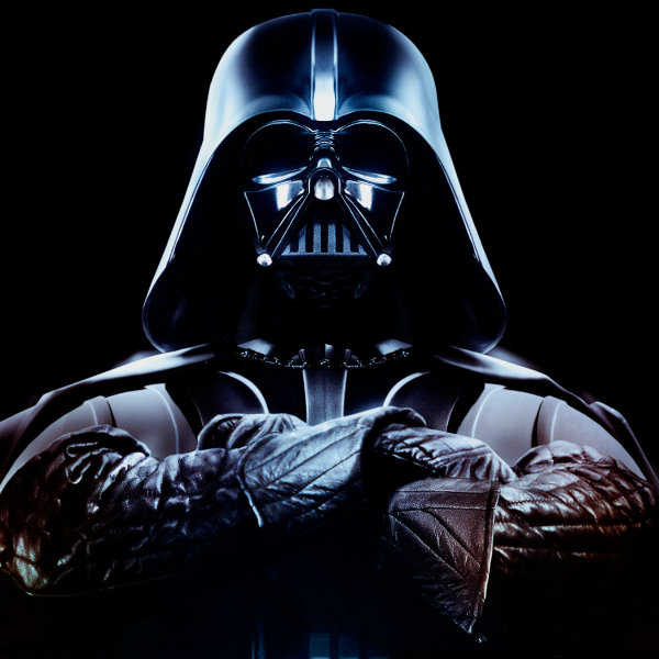 Aparecera-Darth-Vader-en-Star-Wars-Rogue-One_reference