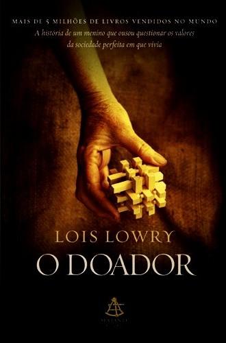 o-doador(1)