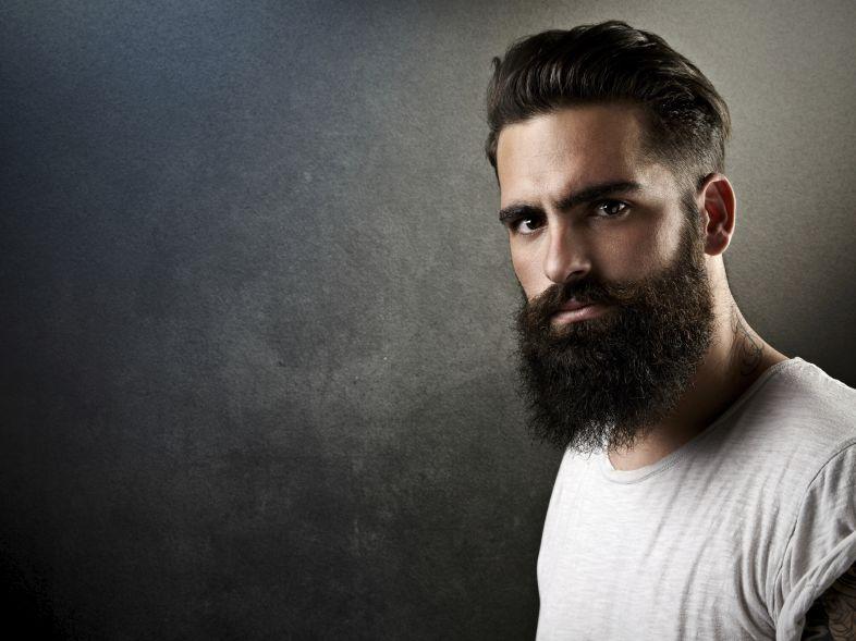 barba-homem-namoro_0