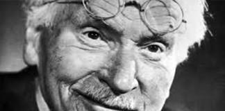 Criança interna Carl Gustav Jung