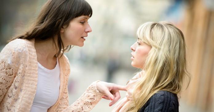 Um Amigo Fingido é Pior Do Que Um Inimigo Declarado Portal Raízes