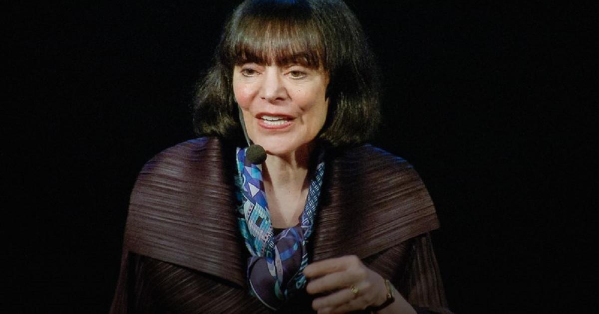 """O poder do """"Ainda não"""" - Uma reflexão da psicóloga americana Carol Dweck"""