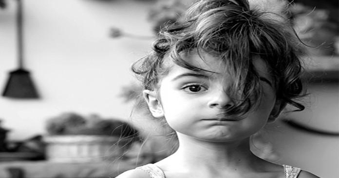foto representando que marido estressa mais que filho