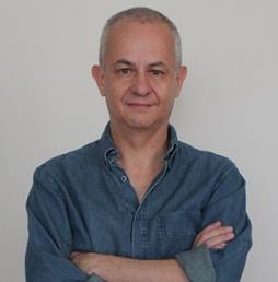 Paulo Cesar Paschoalini