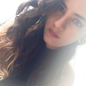 Thalitha Miranda