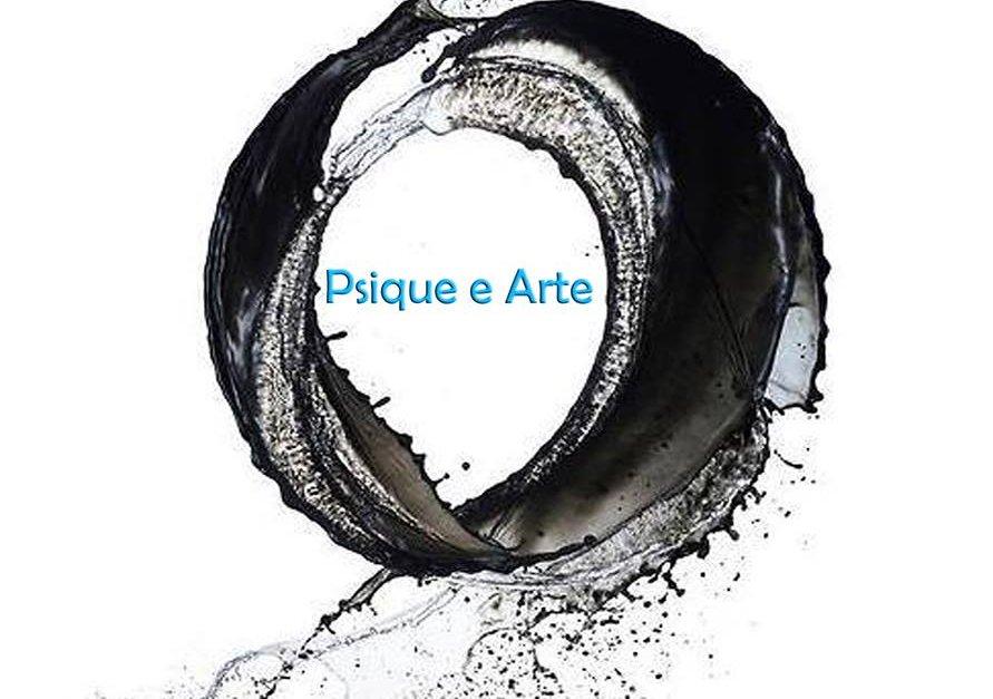 Psique e Arte