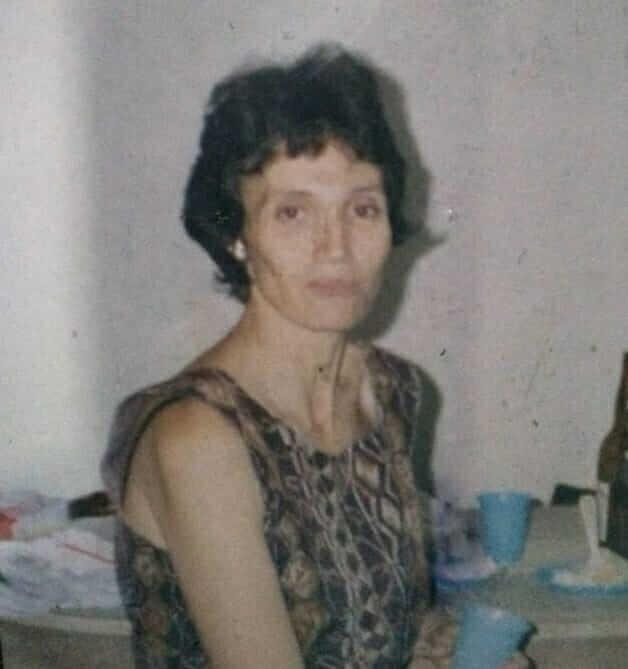 Lucio Sueli1 - Marido faz serenata todos os dias para mulher que enfrenta o Alzheimer