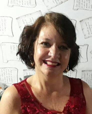 Helena Miranda