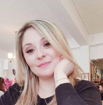 Soraya Rodrigues de Aragão